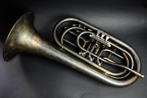 DSCF2550